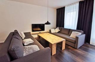 Wohnung mieten in 69115 Heidelberg, Stadtzentrum – klimatisiert – Balkon