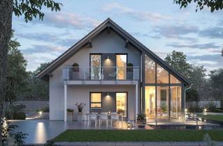 Haus kaufen in 14823 Niemegk, Vom Haustraum zum Traumhaus!
