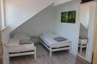 Wohnung mieten in 70794 Filderstadt, Apartment mit Dachterrasse und einzigartigem Ausblick für laue Sommernächte