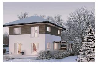"""Villa kaufen in 36208 Wildeck, Das sage ich ja: """"Es geht doch"""" ! Mit Eigenleistung ins Eigenheim !"""