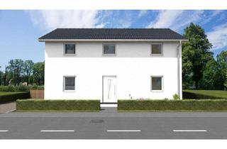 Einfamilienhaus kaufen in 16515 Zühlsdorf, +++ Ländlich unmittelbar vor den Toren Berlins leben +++