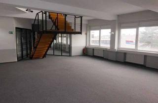 Büro zu mieten in 33803 Steinhagen, Helle Büros von 50 - 500 m² in Steinhagen