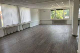 Büro zu mieten in 33803 Steinhagen, Schönes helles Büro in Steinhagen !