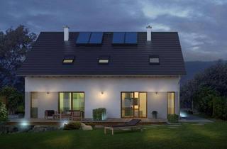Haus kaufen in 03185 Turnow-Preilack, Haus mit Einliegerwohnung - Info unter 0162 - 9629340