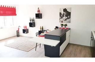 Wohnung mieten in 67098 Bad Dürkheim, Luxusappartement mit Terrasse in Bad Dürkheim
