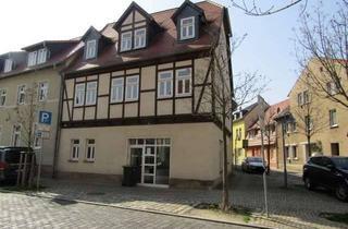 Büro zu mieten in 06526 Sangerhausen, Praxis oder Büro!