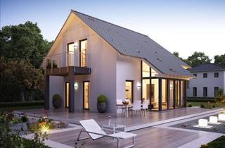 Haus kaufen in 06268 Obhausen, massahaus - Leben Sie Ihren Haustraum - Herzlich Willkommen
