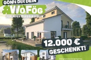 Haus kaufen in 55452 Windesheim, Jetzt echte Werte schaffen!