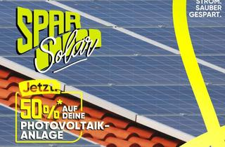 Haus kaufen in 55585 Hochstätten, Zweifamilienhaus mit viel Platz für die ganze Familie