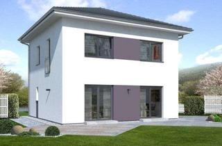 Villa kaufen in 66706 Perl, Aktion - Sehr schöne Stadtvilla mit Vollunterkellerung in Bestlage, besonders günstig !