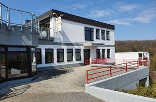 Büro zu mieten in Otterbach 80, 53902 Bad Münstereifel, Büro und Gewerberäume von 100 - 800 qm