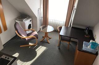 Wohnung mieten in 71063 Sindelfingen, Fantastische & moderne Wohnung auf Zeit in Sindelfingen