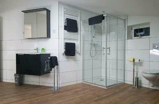 Wohnung mieten in 69509 Mörlenbach, Schickes, charmantes Studio Apartment