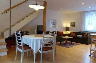 Wohnung mieten in 40721 Hilden, Modernes, helles Haus nahe Düsseldorf (Hilden)