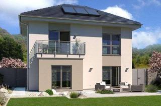 Villa kaufen in 32805 Horn-Bad Meinberg, Die Villa mit viel Platz