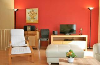Wohnung mieten in 22869 Schenefeld, Gemütliche und ruhige Erdgeschoss-Wohnung mit Terrasse am Ende einer Sackgasse!