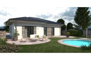 Haus kaufen in 03130 Spremberg, Barrierfrei das Leben genießen ! Info 0162-9629340