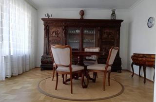 Wohnung mieten in 61462 Königstein, Möblierte Wohnung mit 2 Schlafzimmer, Einbauküche, Balkon, Bad, GasteWC