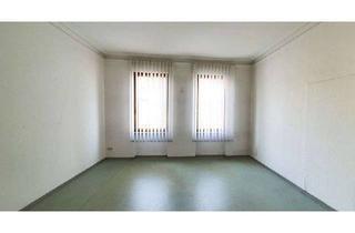 Büro zu mieten in 97980 Bad Mergentheim, Büro-/ Praxisflächen in ausgezeichneter Lage zu vermieten
