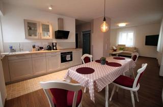 Wohnung mieten in 64646 Heppenheim, Top 1: Gemütliches Appartment mit viel Platz, Qualität und Komfort