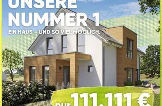 Doppelhaushälfte kaufen in 38477 Jembke, Qualität-Sicherheit-Preis/Leistungsverhältniss = Bauen mit massa Haus -