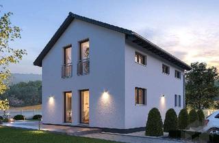 Haus kaufen in 88484 Gutenzell-Hürbel, MIT UNS IST BAUEN NOCH BEZAHLBAR