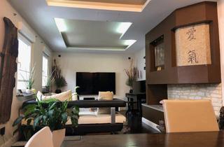 Wohnung mieten in 68199 Mannheim, Premium Wohnung mit gehobener Ausstattung und großer, stylisher Dachterrasse in Mannheim