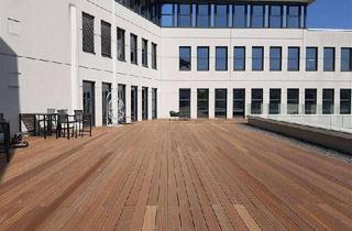Büro zu mieten in Brunnenweg 19-21, 64331 Weiterstadt, Perfekt für Teams: Moderne Büroräume *flexibel & provisionsfrei*