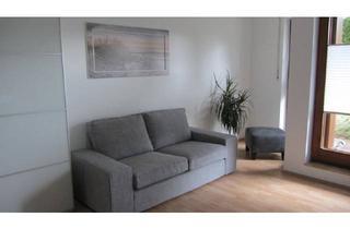 Wohnung mieten in 72766 Reutlingen, Charmantes Apartment in ruhiger Lage mit guter ÖPNV-Anbindung in Reutlingen