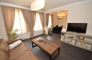 Wohnung mieten in 28201 Bremen, Deluxe Apartment Bremen Typ 2