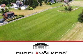 Grundstück zu kaufen in 35759 Driedorf, Riesiges Baugrundstück im Westerwald