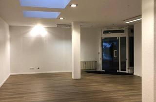 Gastronomiebetrieb mieten in 41564 Kaarst, Ladenlokal in Bestlage - Zentrale Einkaufstrasse in Kaarst