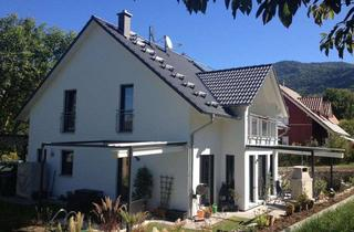 Haus kaufen in 01877 Schmölln-Putzkau, Modern, großzügig, preiswert - Jetzt ins eigene Haus! - Infos unter 0162-9629340