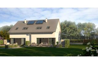 Haus kaufen in 02957 Weißkeißel, 2 Wohneinheiten in Einem! Das Haus mit vielen Möglichkeiten! mehr unter 0162-9629340
