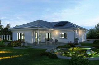 Haus kaufen in 01920 Steina, Investieren Sie in Ihre eigene Zukunft und nicht in die Ihres Vermieters! Infos 0162-9629340
