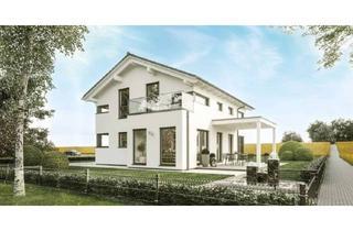 Haus kaufen in 07381 Oppurg, !!! jetzt bauen statt mieten !!!