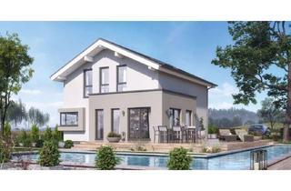 Haus kaufen in 07389 Knau, raus aus der Miete ,rein in die Natur