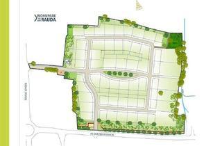 Grundstück zu kaufen in 07629 Hermsdorf, !!! jetzt bauen statt mieten !!!