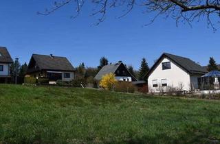 Grundstück zu kaufen in 07366 Blankenstein, !!! jetzt bauen statt mieten !!!