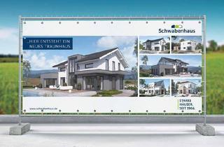 Grundstück zu kaufen in 07389 Knau, !!! jetzt bauen statt mieten !!!