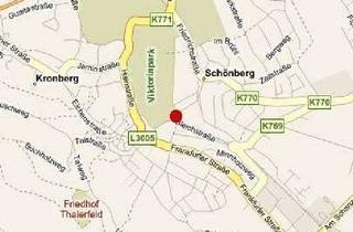 Immobilie mieten in Mainblick Bei 67, 61476 Kronberg, Hier könnte ihr Auto stehen...