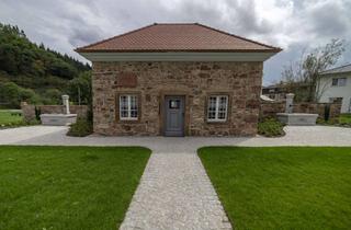 Immobilie mieten in Bergwerkstraße 58, 79688 Hausen, Attraktives Nebengebäude zu vermieten