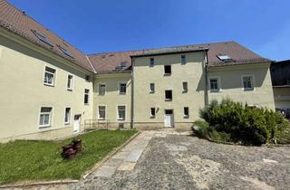 Anlageobjekt in Karl-Marx-Platz, 02727 Neugersdorf, Mehrfamilienhaus im Zentrum von Neugersdorf