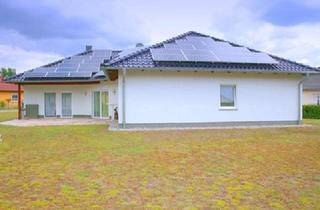 Haus mieten in 02977 Hoyerswerda, Anspruchvolles Wohnen auf einer Ebene!