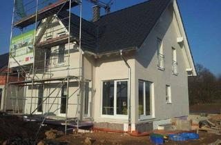 Haus kaufen in 06268 Nemsdorf-Göhrendorf, massahaus - Das AUSBAUHAUS für Selbermacher!