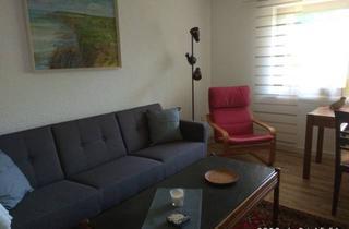 Wohnung mieten in 32689 Kalletal, Schöne Zeit