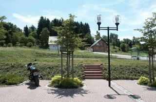 Grundstück zu kaufen in Am Waeldchen, 98746 Meuselbach-Schwarzmühle, Am Wäldchen - Kaufpreis gesamt ab 34,90 Euro/m²