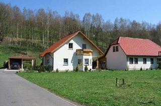 Grundstück zu kaufen in Gabeler Strasse, 98667 Schönbrunn, Gabeler Straße - Kaufpreis gesamt ab 39,00 Euro/m²
