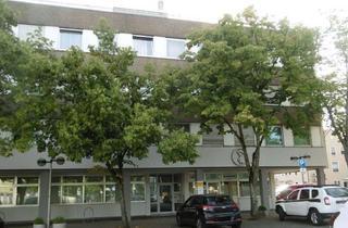 Gewerbeimmobilie kaufen in 66763 Dillingen, Praxisräume