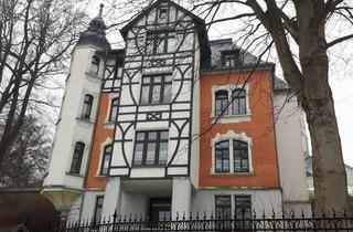 Wohnung mieten in Erzweg, 08309 Eibenstock, Mietwohnungen, Erzgebirgskreis